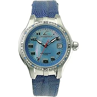 Chronotech   -Armbanduhr      CT.7980L-03M
