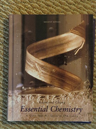 essential organic chemistry 2nd edition pdf