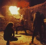 Immortal: Diabolical Fullmoon Mysticism (Audio CD)