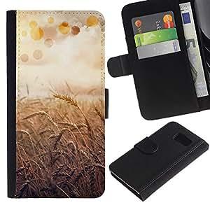 All Phone Most Case / Oferta Especial Cáscara Funda de cuero Monedero Cubierta de proteccion Caso / Wallet Case for Sony Xperia Z3 Compact // Catcher