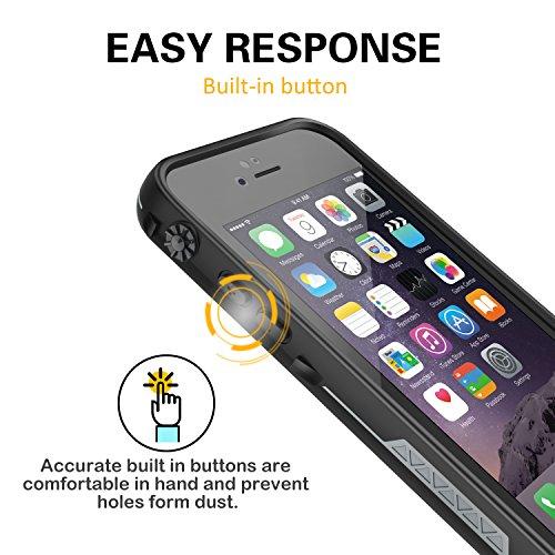 iphone 7 case otbba