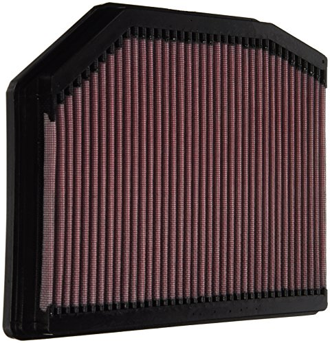 canada 2007 bmw x3 air filter in canada. Black Bedroom Furniture Sets. Home Design Ideas