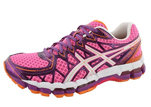 asics-womens-gel-kayano-20-running-shoepink-white-purple6-m-us