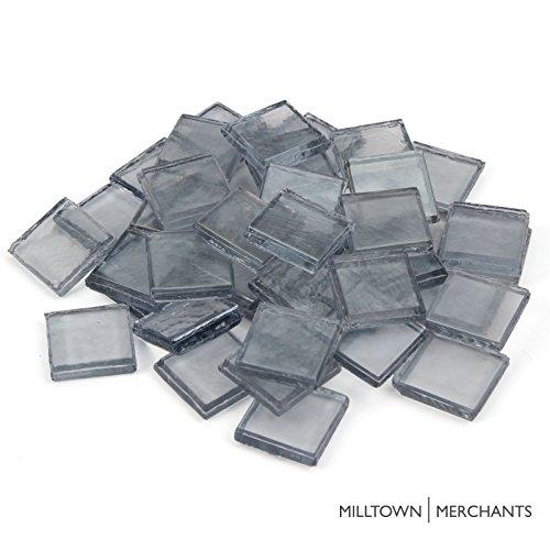 Milltown Merchants™ 7/8