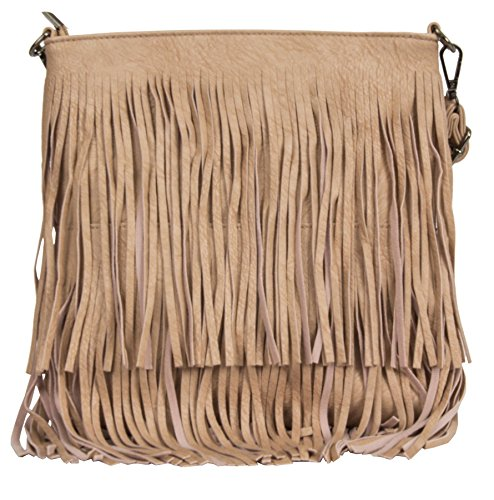 Sac main pour Gris femme à Handbag Shop Big vxqEzwpg6A
