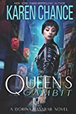 Queen's Gambit (Midnight Daughter's Series)