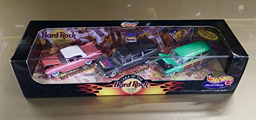 hot-wheels-cars-of-the-hard-rock-cafe-set-series-1
