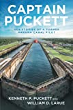 Captain Puckett: Sea stories of a former Panama