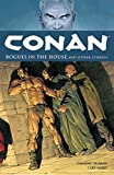 Conan Volume 5: Rogues In the House