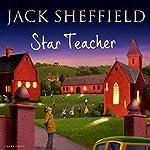 Star Teacher | Jack Sheffield