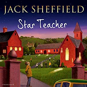 Star Teacher Audiobook
