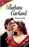Un coeur cache par Cartland