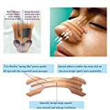 30 Count Natural Drug-Free Better Breath Nasal