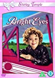 Bright Eyes [DVD]