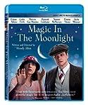 Magic in the Moonlight (Bilingual) [B...