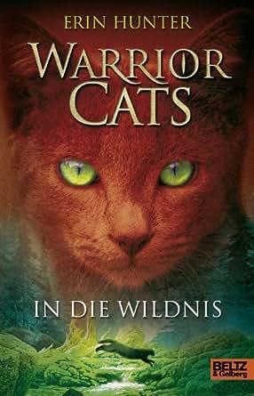 Feuer und Eis | Warrior Cats Test Wiki | FANDOM powered by ...