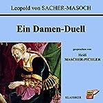 Ein Damen-Duell | Leopold von Sacher-Masoch