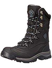 Columbia Women's Bugaboot Plus III XTM OH Winter Boot