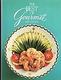 The Best of Gourmet, Gourmet Magazine Editors, 0394575296