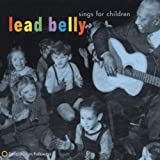 Sings for Children [Import anglais]