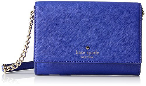 kate-spade-new-york-cedar-street-cami-nightlife-blue
