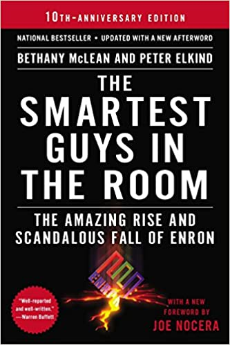 Epub download the smartest guys in the room the amazing rise and epub download the smartest guys in the room the amazing rise and scandalous fall of enron pdf full ebook by peter elkind cjdsjfhwowo fandeluxe Image collections