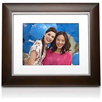 Amazon.com : Kodak Easyshare D825 8-Inch Digital Frame