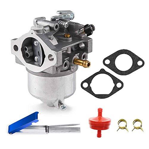 AM122617 - Carburetor fits John Deere | AFTERMARKET SUPPLY