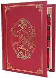 Missale Romanum, Chapel Edition Deluxe