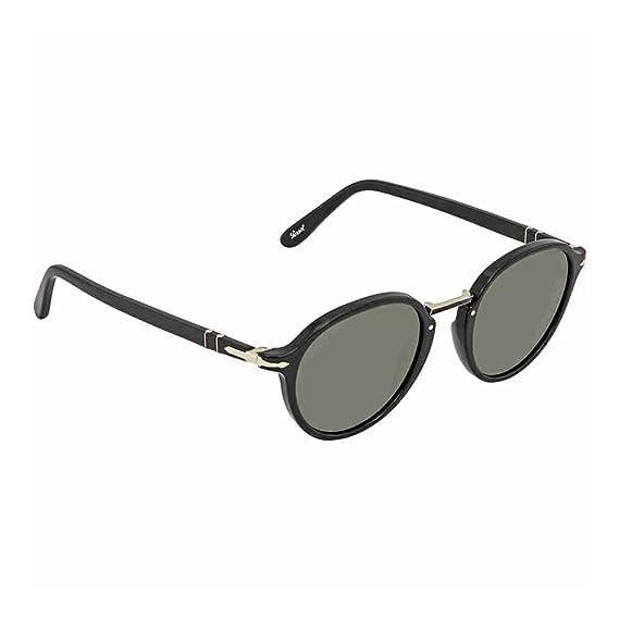 222f239139 Persol Men s 0Po3184S 95 31 49 Sunglasses