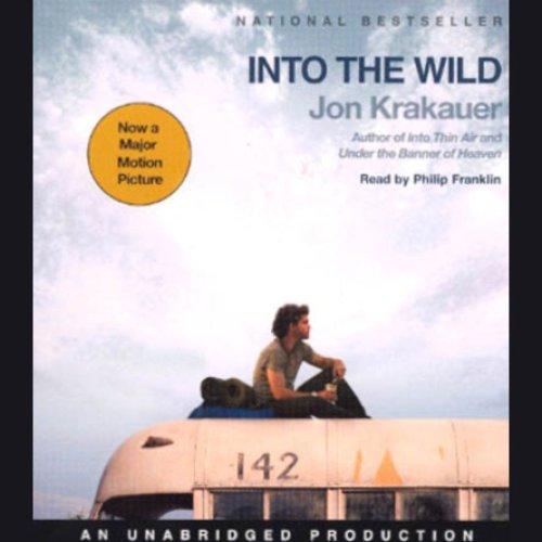 Pdf Travel Into the Wild