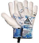 Select 88 Pro Grip V20 Goalkeeper Glove
