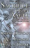 Sacrifice of An Angel (The Haward Mysteries Book 1)