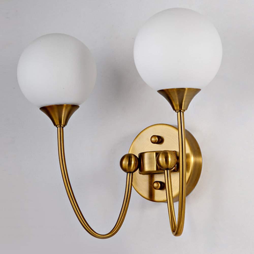 Lámparas colgantes de acrílico estudio giratorio simple para sala ...