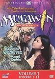 Mulawin Volume 1