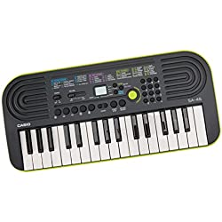 Image Result For Software Style Keyboard Casio
