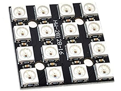 Amazon com: UNIVERSAL-SOLDER SIMPLY  SMARTER  ELECTRONICS  LED RGB