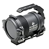 SureFire HF4B Hellfire Hid Searchlight/Weapon Light
