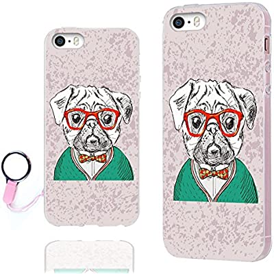 iphone-se-case-iphone-5s-case-iphone-6