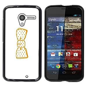 All Phone Most Case / Hard PC Metal piece Shell Slim Cover Protective Case Carcasa Funda Caso de protección para Motorola Moto X 1 1st GEN I XT1058 XT1053 XT1052 XT1056 XT1060 XT1055 clean d