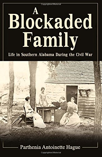 family life during civil war essay Mississippi soldiers in the civil war  this essay contains a list of books that investigate in depth the experiences of black and white soldiers  life during.