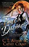 Touch of Darkness (The Thrall Series Book 3)