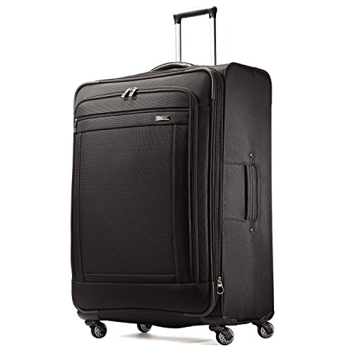 american-tourister-triumph-spinner-29-black-one-size