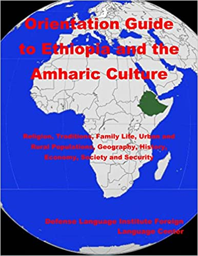 Ethiopia djibouti | Best website to download pdf books for free!