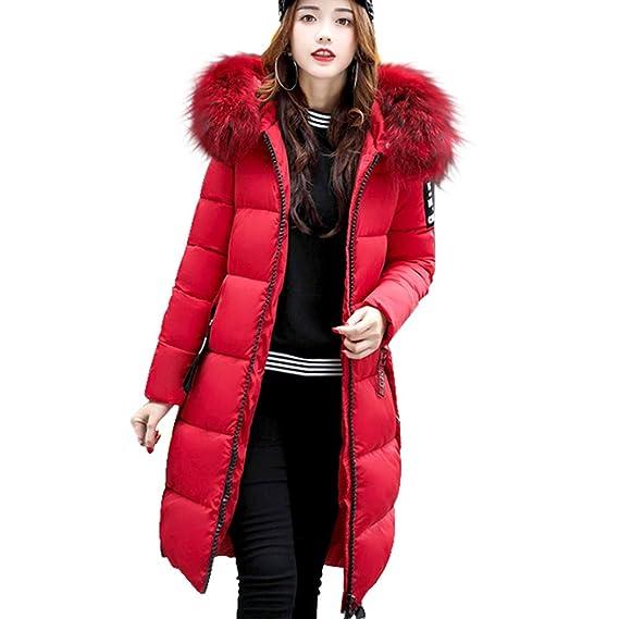 Manteau hiver femme taille 48