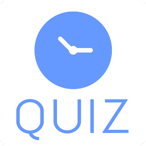 Quiz Time -