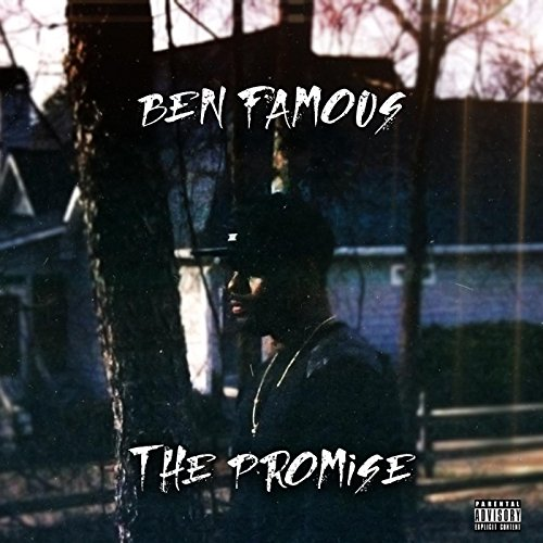 The Promise [Explicit]