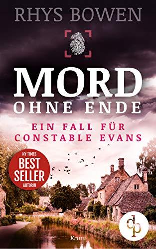 """10 schöne Bilder zu """"Elfenwerk Fehmarn Herbst 2012""""   Fall"""