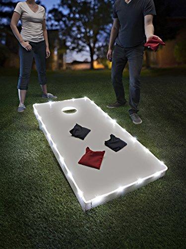 Micro Led Light Kit