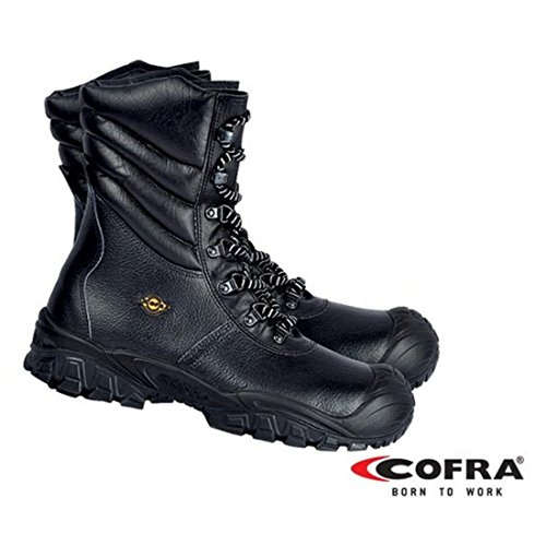 Cofra ba039–